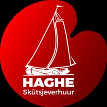 Haghe_skutsjeverhuur_logo_header