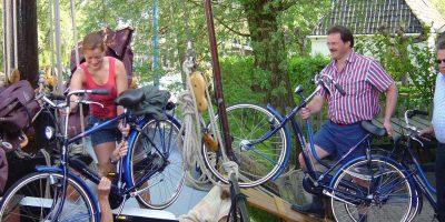 Skutsjeverhuur_haghe_beurtveer_fietsen (Groot)